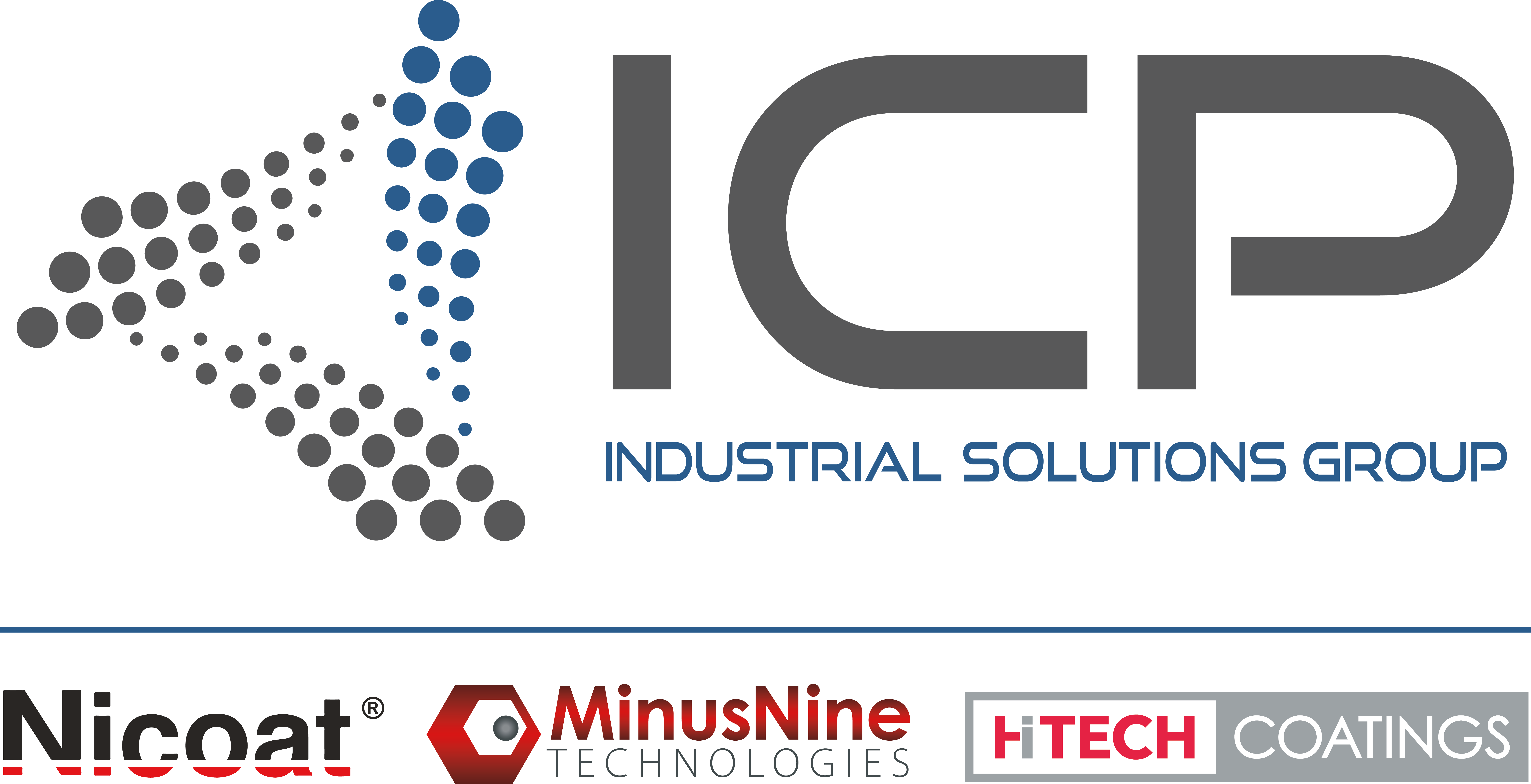 ICP Industrial
