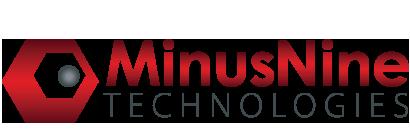 Minus9